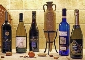 Shop for Kosher Wine & Beer